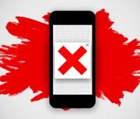 معرفی اپها و افزونههای مسدودکنندهی تبلیغات