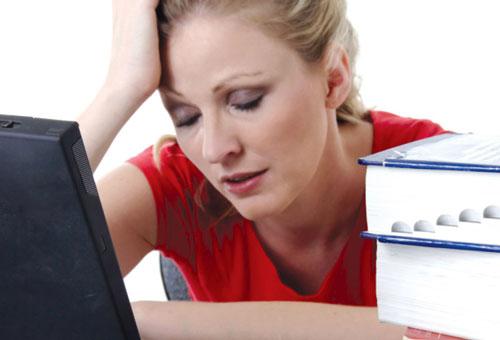 جلوگیری از کمخونی در دوران بارداری