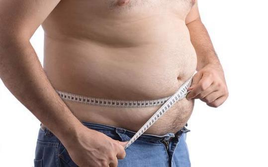 ساده ترین روشهای کوچک کردن شکم