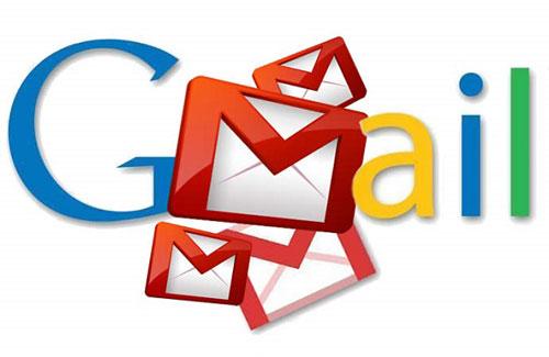 خروج از gmail - خارج شدن از جیمیل با کامپیوتر دیگر