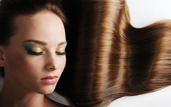 آرایش و زیبایی راز های زیبایی  , مزایا و عوارض کراتینه مو چیست ؟