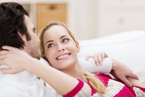 مسائل مهم درباره سلامت جنسی بانوان