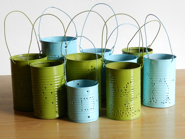 Recycle-metal-cans (1)