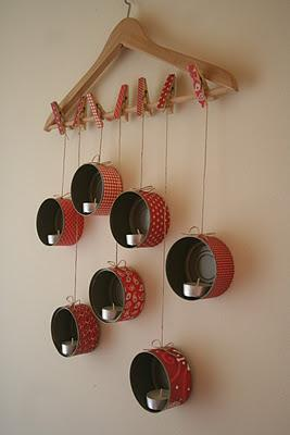 Recycle-metal-cans (43)