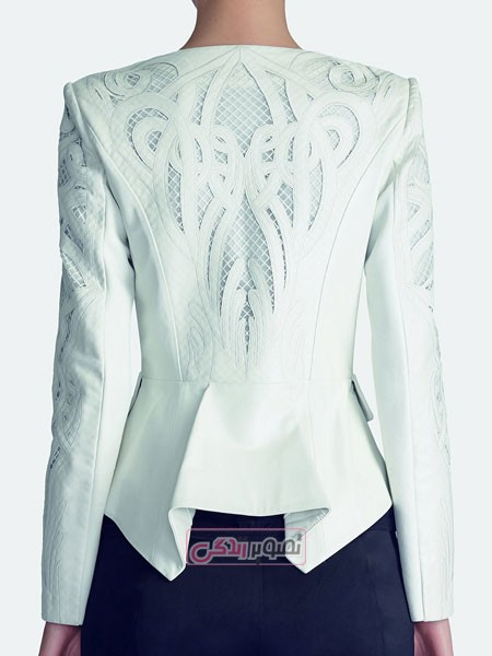 مدل لباس مجلسی دخترانه , مدل کت شلوار مجلسی , scfashion