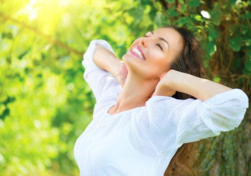 گیاهان دارویی مفید برای زنان