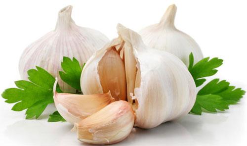 علت بوی بد واژن