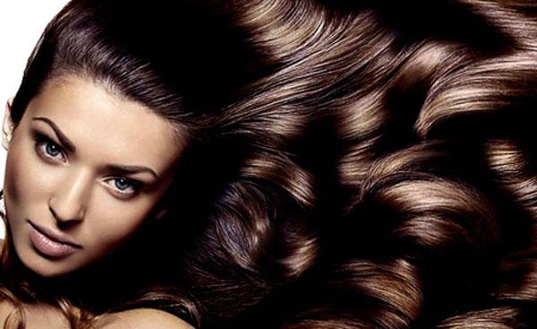 پاسخ سوالات شما درباره سلامت و زیبایی مو