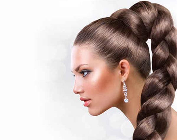 health-beauty-hair (5)