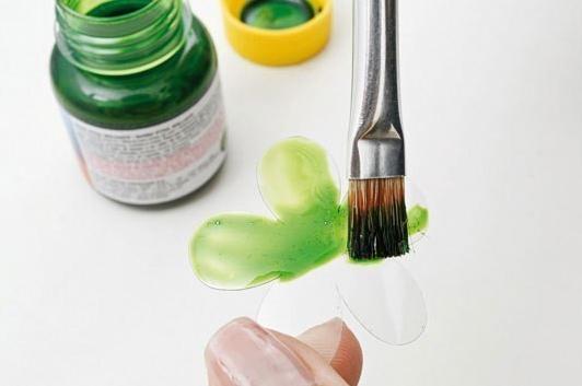 ایده های جالب برای بازیافت بطری های پلاستیکی