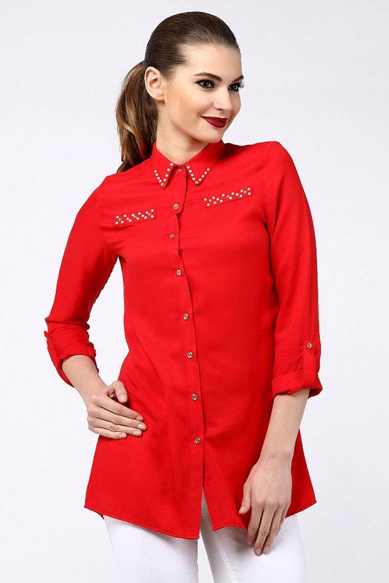 مدل لباس زنانه مدل لباس,کیف,کفش,جواهرات  , جدیدترین مدل بلوز دخترانه