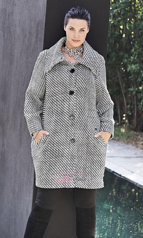 مدل پالتو زنانه 2016, مدل لباس زمستانی 2016, پالتو پشم زنانه