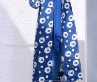 مدل جدید مانتو - مانتو دخترانه - مانتو 2015