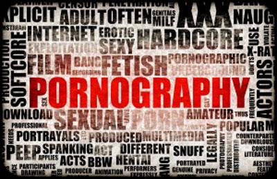 درمان اعتیاد به پورنوگرافی (فیلم و تصاویر مستهجن)
