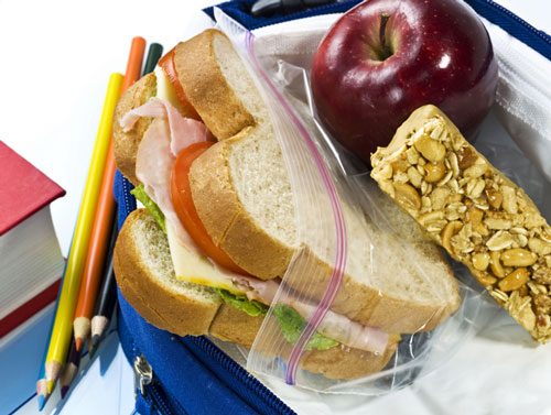 نکات بهداشتی برای حفظ سلامتی دانش آموزان