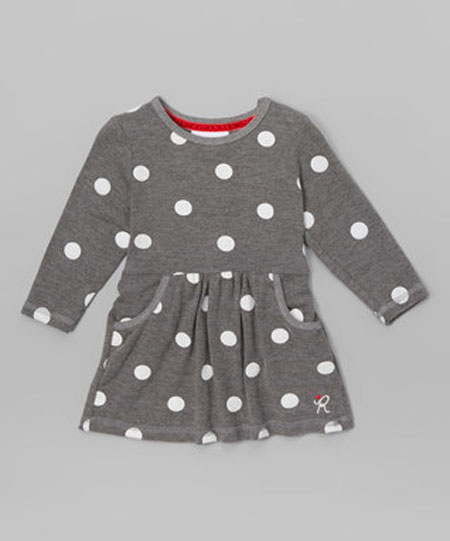 لباس بچه تریکو