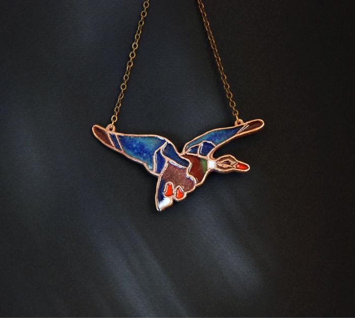 Jewelry-With-birds (16)