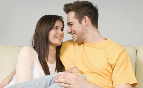 رابطه جنسی در دوران قاعدگی