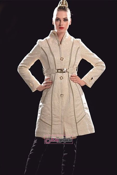 مدل لباس زنانه مدل لباس,کیف,کفش,جواهرات  , مدل پالتو 2016 زنانه و دخترانه