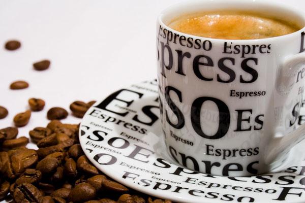 دانستنی هایی درباره قهوه, طرز تهیه قهوه ترک