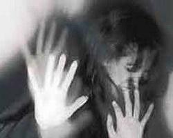 تجاوز گروهی در باراجین قزوین / تکرار حادثه خمینی شهر