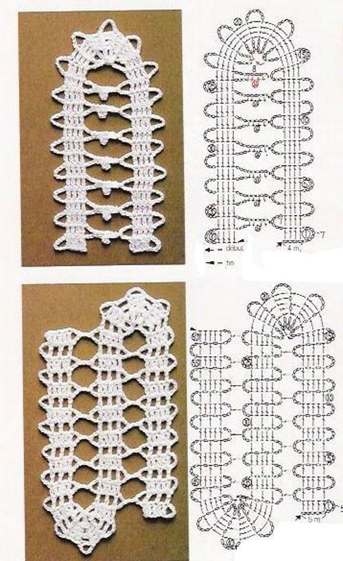 belgian-crochet (26)