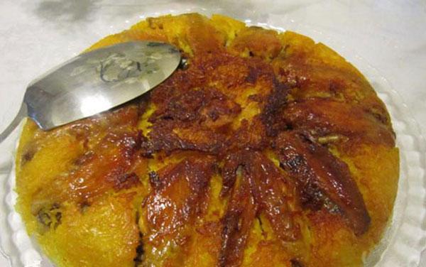 کانال آشپزی ژله