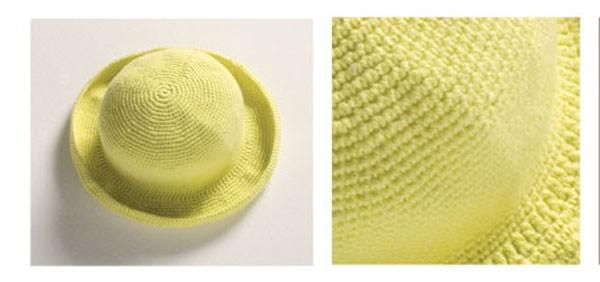 مدل لباس بافتنی بچه گانه , سیسمونی دستباف , کلاه دستباف بچگانه