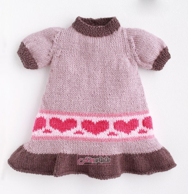 children-knitwear-Model (9)