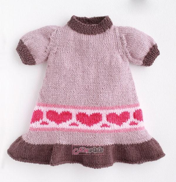 children-knitwear-Model (9)