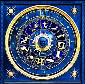 فال روزانه - فال روز یکشنبه 10 آبان ماه 1394