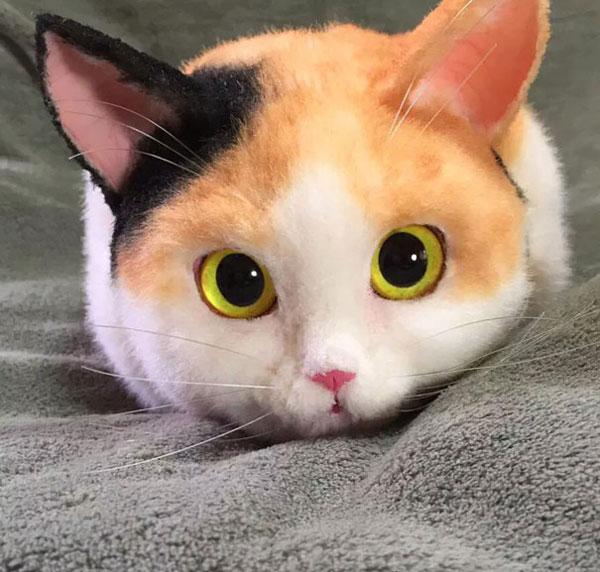 کیف های گربه ای برای دوست داران گربه ها