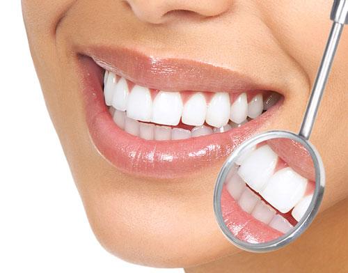 مهمترین علل خرابی دندان ها - علت پوسیدگی دندان