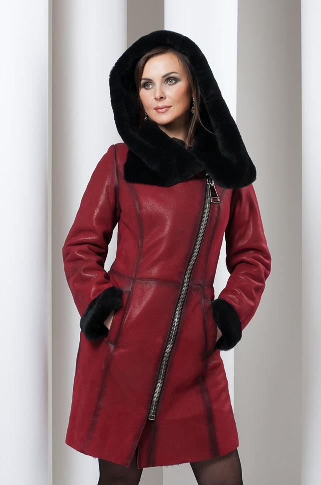 مدل پالتو دخترانه و زنانه زمستانی 2016