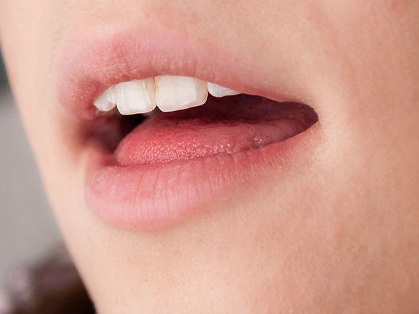 روشهای خرد کردن پیاز بدون اشک ریختن