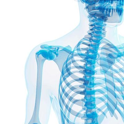 به فکر سلامت استخوان هایتان باشید