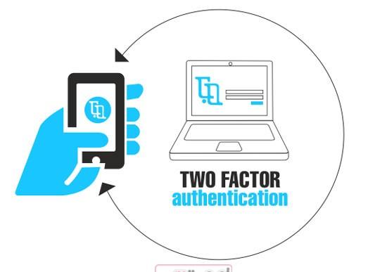 فعال کردن تایید هویت دو مرحلهای در تلگرام
