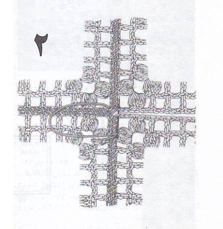 Bonding-motif-in-crochet (22)