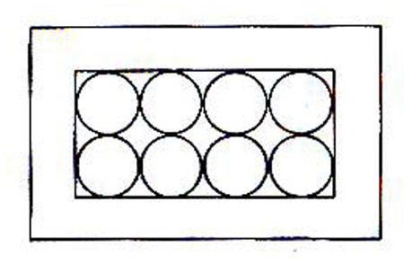 Bonding-motif-in-crochet (43)