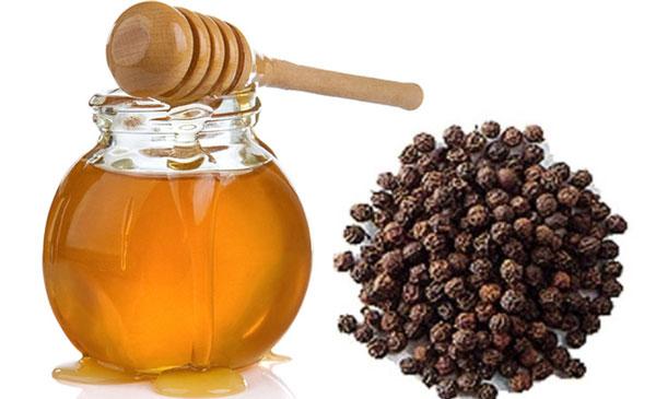 درمان سرفه - درمان گلو درد - رفع سرفه