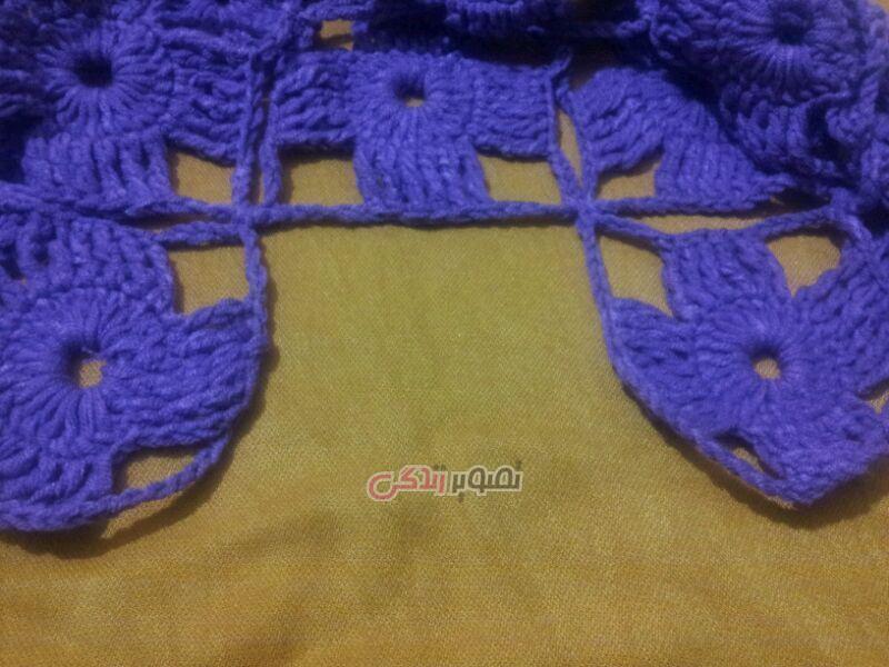 DIY-tops-قلاب بافی - آموزش بافت تاپ قلاب بافی -crocheted (15)