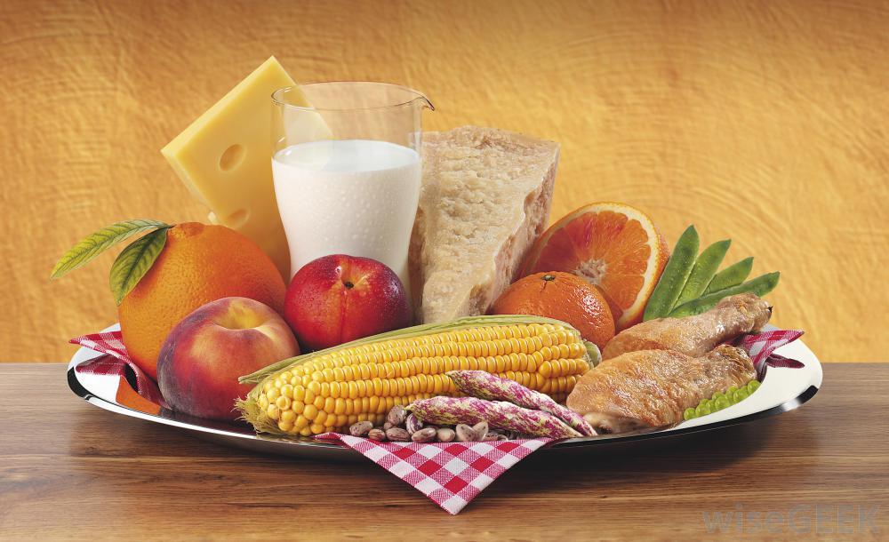 بهداشت و سلامت عمومی پزشکی و سلامت  , چربي سوزي با خوردن پروتئين در صبحانه