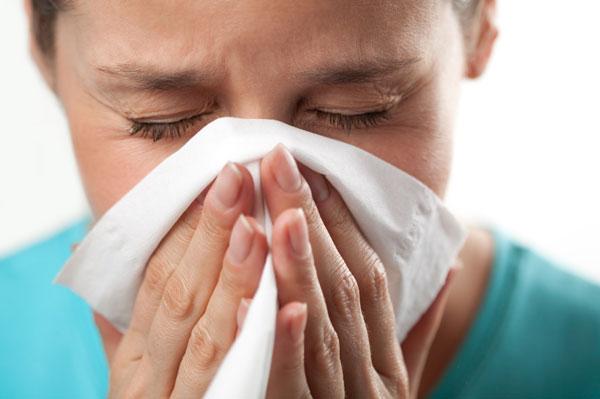 بهداشت و سلامت عمومی پزشکی و سلامت  , بهترین روشهای درمان سرماخوردگی و پیشگیری از آن