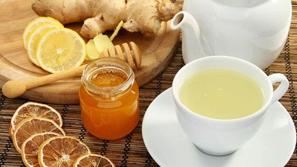 روشهای درمان سرماخوردگی - پیشگیری از سرماخوردگی