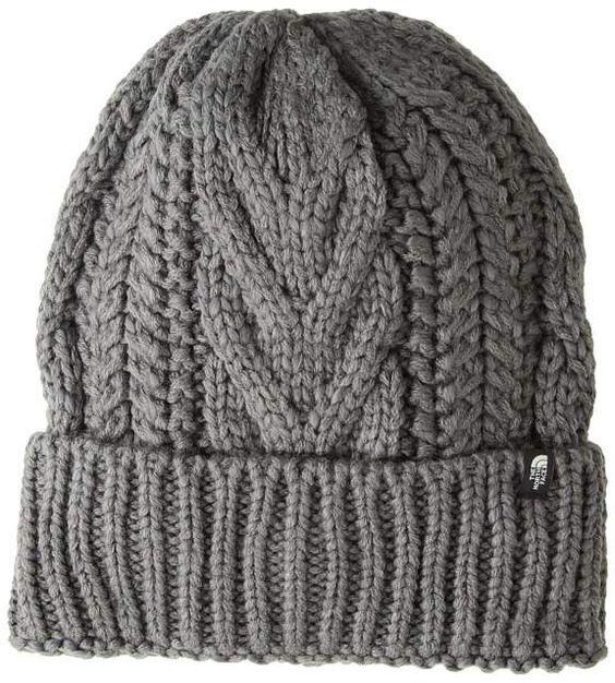 کلاه مردانه دستباف طوسیمدل پیچ