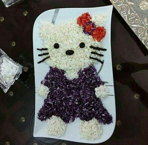 new-Decorating-salad (2)