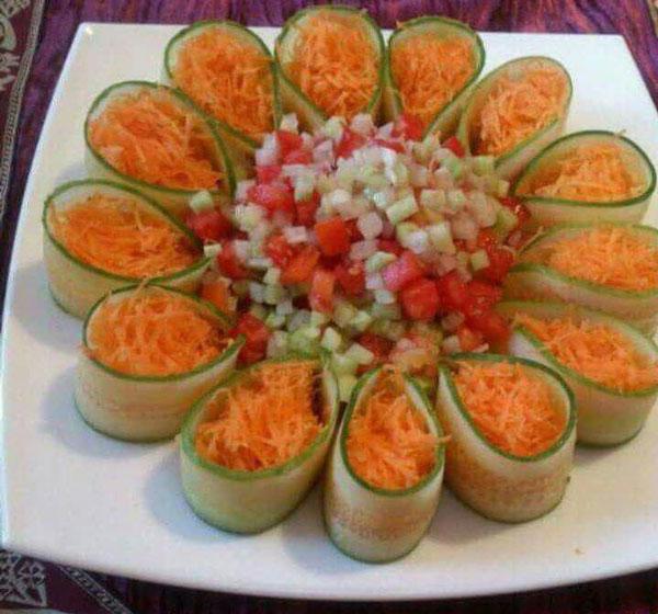 new-Decorating-salad (5)