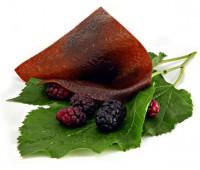طرز تهیه انواع لواشک خانگی خوشمزه و سالم