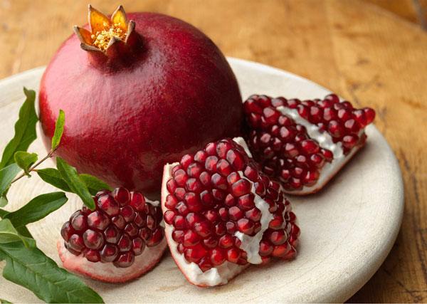 ترفندهای پخت سبزیجات - نگهداری سبزیجات - نگهداری میوه ها