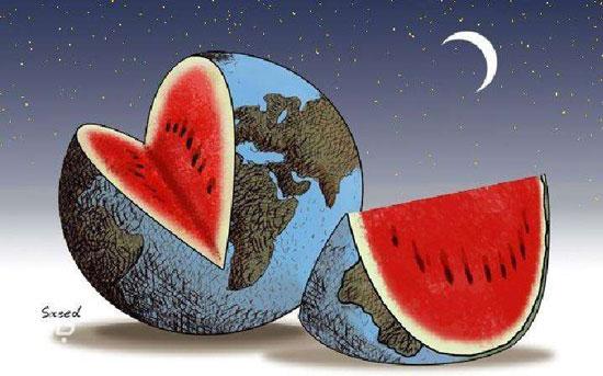 کاریکاتور شب یلدا, تصاویر شب یلدا